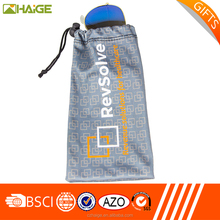 brand names customized mobile pouch manufacturers
