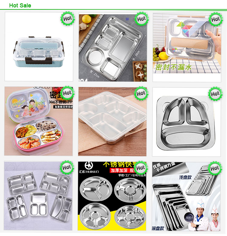 Multifunctional Stainless Steel Mandoline Vegetable Slicer Cutter Grater For Home Use