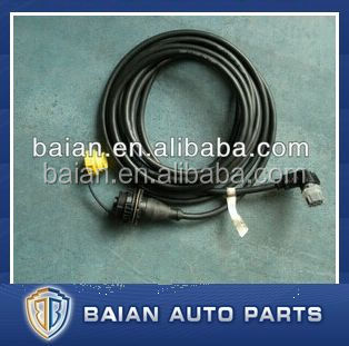 4496110400 Connect cable for TRUCK
