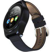 trend hot new products 2016 Alibaba express MTK2502 android IOS smart watch for ladies