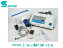 Portable dental use X-ray machine equipment for sale