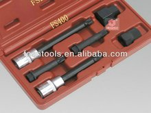 FS400 professional alternator belt pulley removal tool