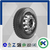 2016 tractor Chinese car tyre good prices truck tyres long-mileage