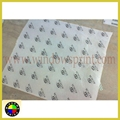 17gsm Wrapping Tissue Paper with Printing Logo