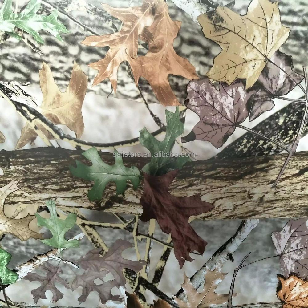 Realtree Camo Enveloppe De Voiture Autocollant Mossy Oak