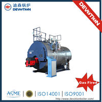 Better Boiler Than Wood/Coal Fired Steam Boiler,Coal Fired Steam Boiler