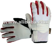 Siky Gloves