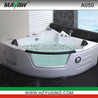 drop in whirlpool with jacuzzy function A050