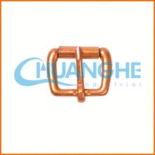 High quality ratchet buckle for lashing