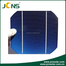 High efficiency poly/mono chinese solar cells price for sale