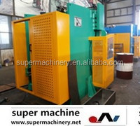 CNC hydraulic Press Brake with DA56,auriga twin hydraulic disc brakes,adira press brakes