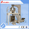 Advanced weighting system Potato Chips/Puffed Food Packing Machine