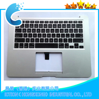 New Top case US keyboard & no touchpad For Macbook Air 11'' A1370 2011 Hot selling Top quality