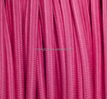 Fabric Lighting Cable
