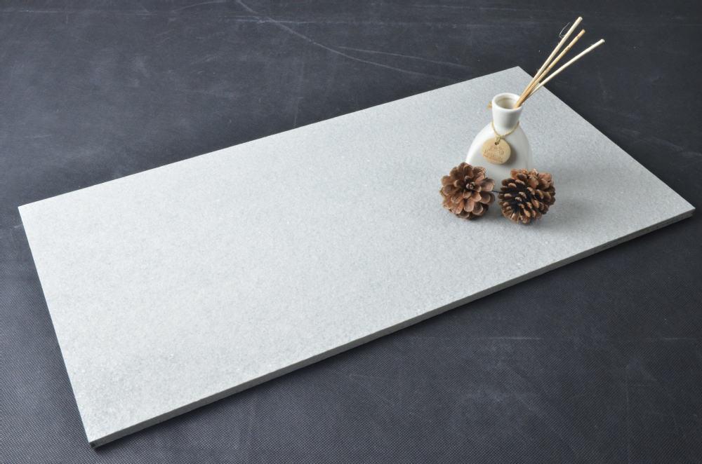 Cool  Kitchen Floor Tile On Pinterest  Ceramics Modern And Tile Design