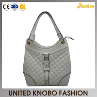 Dubai fashion women bag lady wholesale cheap handbags