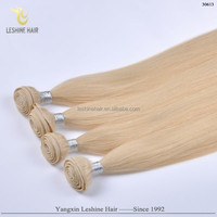 Direct Factory Golden Supplier Top Quality No Shedding No Tangle Double Drawn multi-colored braiding hair