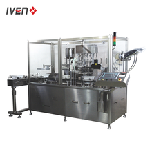 Top Quality disposable syringe making machine Sold On Alibaba