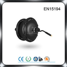 built-in programmable controller 250w/ 350w front/ rear wheel electric bike hub motor