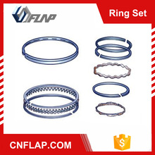 Piston ring set Opel vectra car parts