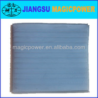Automotive PE Battery Separator