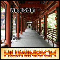 Wood Stain | Huminrich Shenyang Acid Sodium Salt Industrial Paint Coating