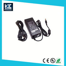 SZKUNCAN CE Approved Variable DC Power Supply Digital 0-18v 0-3A