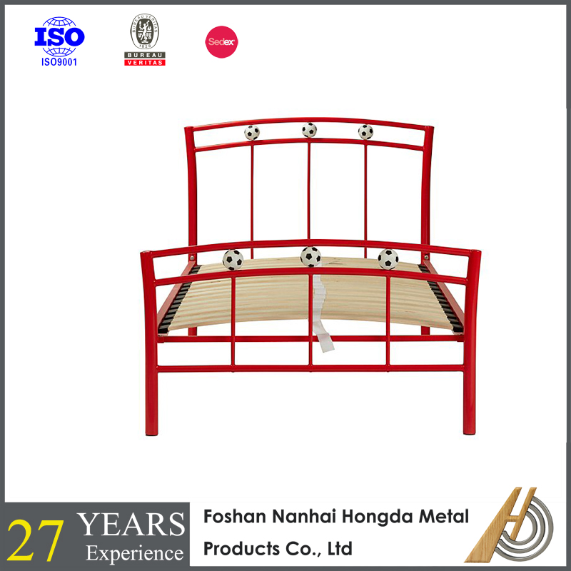 modern kids bed design furniture in karachi