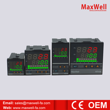 K input rkc cd101 pid temperature controller With CE certs