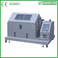 CZ-200B 1440L Programmable Salt Fog Spray Test Equipment