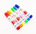 Jumbo marker pen for kids