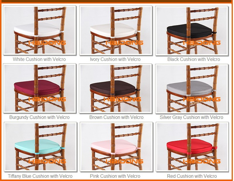 Wholesale China Outdoor Banquet Plywood Folding Table and Chair