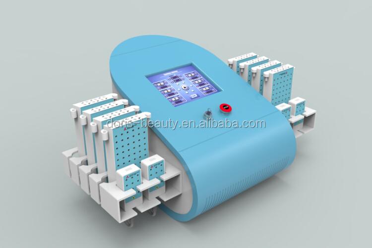 lipo laser machine for sale do l08 buy led lipo laser lipo light. Black Bedroom Furniture Sets. Home Design Ideas