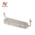 Factory price electric water heater heating element replacement