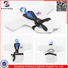 Taekwondo accessory martial arts equipment souvenirs taekwondo