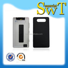 AAA quality mobile phone protcetion covers shell suitable for nokia lumia 820 arrow rm-878 By Dhl