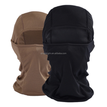 Motorcycle Balaclava Ski Mask Hats Premium Face Mask with Neck Warmer or Tactical Balaclava Mask Hood