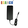 MultiFunction wireless CE TUV AU plug durable switch power