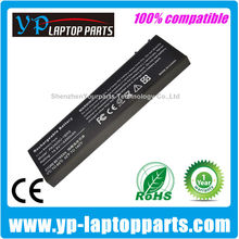 PA3420U-1BAC PA3420U-1BAS PA3420U-1BRS Replacement laptop battery PA3420 for Toshiba Satellite L10 L20 L25 L30 L35 Series