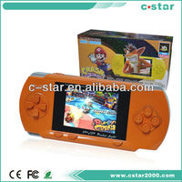Wholesales 8bit pvp game console pvp pocket game player pvp pocket with 888888 games,hottest! accept paypal