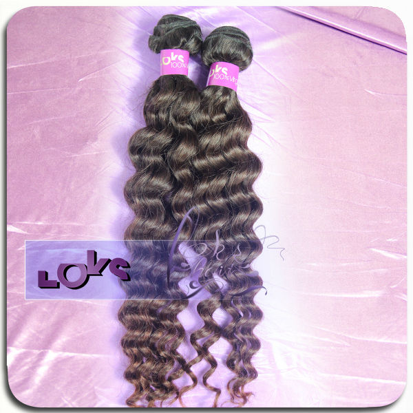 Fantastic Best natural hair color can be shipped out right away wholesale