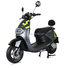china 800w 60V electric motorcycle