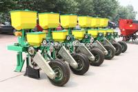 Hot selling hand maize seeder machine with low price