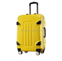 one travel standard size vagg suitcase