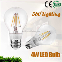 Energy saving LED outdoor light led bulb covers