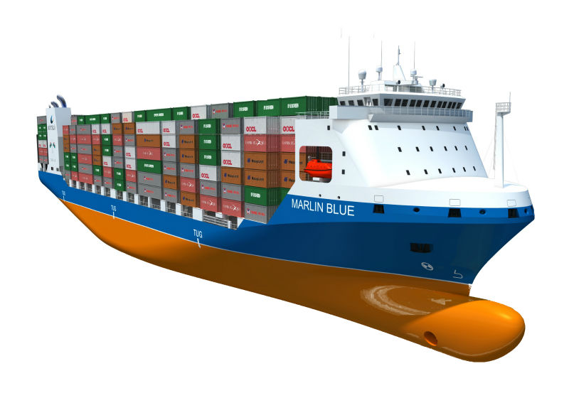 Islamabad Freight Forwarder Pakistan