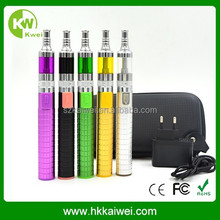 High quality happy price e cigarette china wholesale new product X7C vapor starter kit