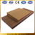 Factory supply good price solid floor wood plastic composite decking