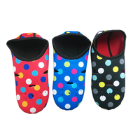 Wholesale low price neoprene walking casual shoes