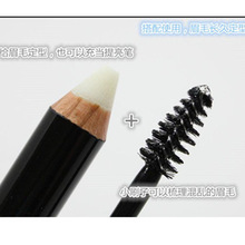 Super QualityTransparent shaping eyebrow wax pen